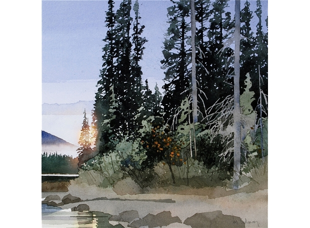 Sidaway-Ian-Early-Emerald-Lake.jpg