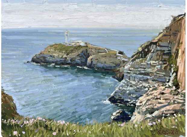 Smith-Steven-South-Stack-Lighthouse--Anglesey.jpg