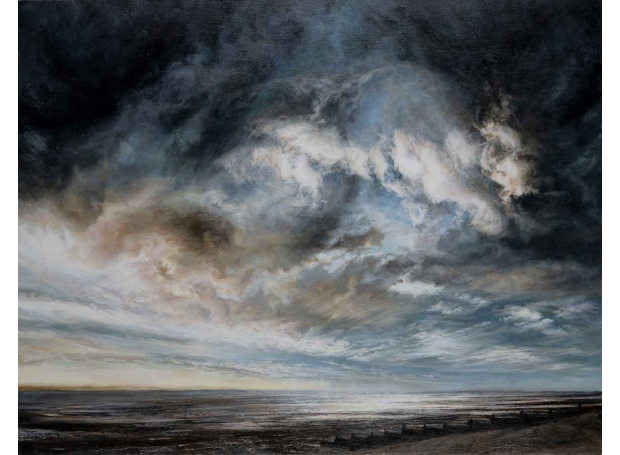 Spencer-sarah-Whitstable-Sea-and-Skyscape.jpg