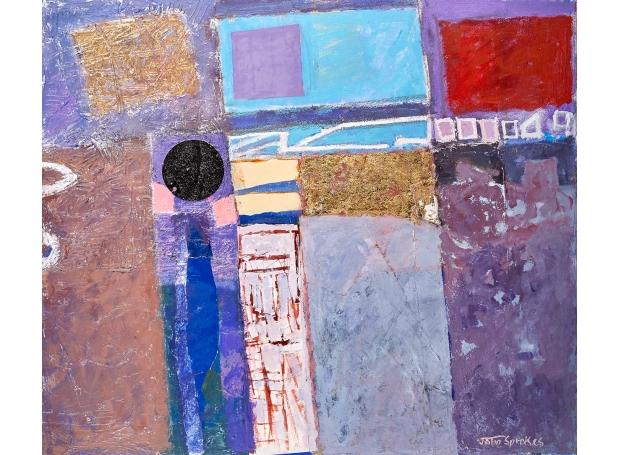Sprakes-John-Blue-and-crimson-rectangles.jpg