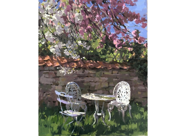 Summers-Haidee-Jo-Late-Afternoon-Cherry-Blossom.jpg