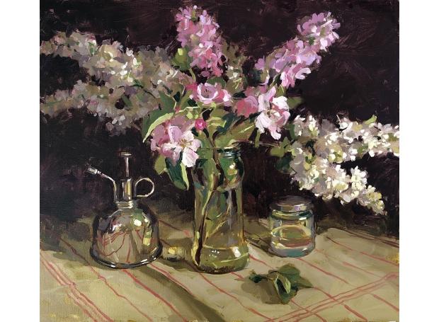 Summers-Haidee-Jo-White-Lilacs-Stocks-And-Apple-Blossom.jpg