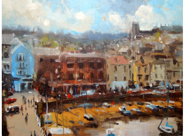 Teasdale-Richard-Showers,-Brixham.jpg