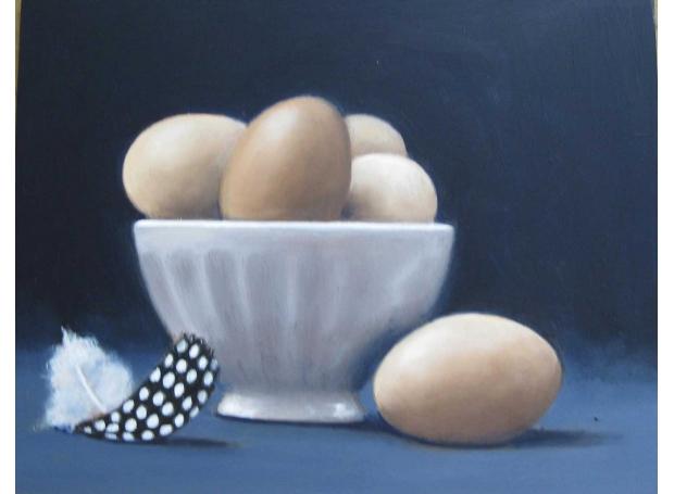 Taber-Jacqueline-Jocks-Hens-Eggs.jpg