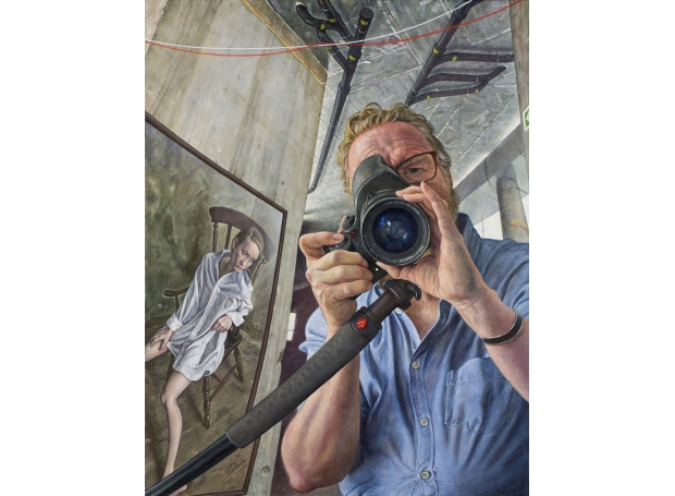 Taylor-Michael-Portrait-of-the-photographer-with-seated-girl.jpg