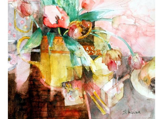Trevena-Shirley-Pink-Still-Life.jpg