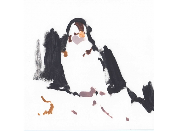 Tyson-Esther-Snowbunting-Study.jpg