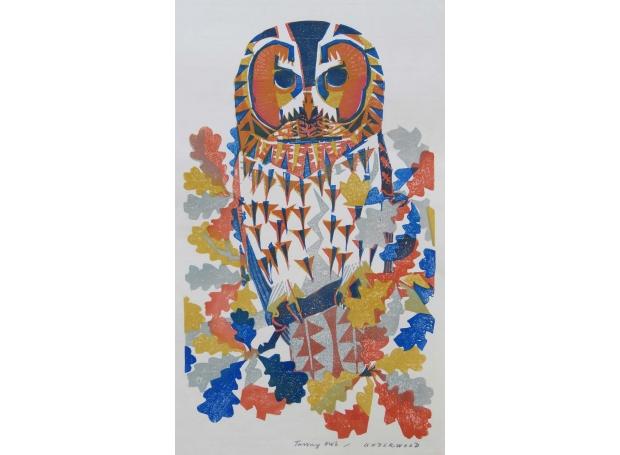 Underwood-Matt-Tawny-Owl.jpg