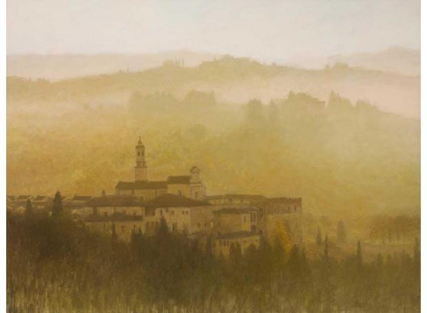 Verrall-Nicholas-Dawn-Over-Cerotosa-Del-Galluzzo.jpg