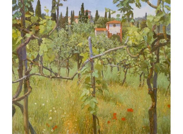 Verrall-Nicholas-Tuscan-Vineyard.jpg