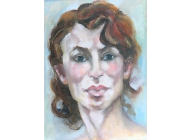 WEB-Galvan-Denise-Portrait.jpg