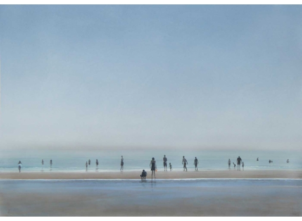 Watts-Terry-On-the-beach.jpg