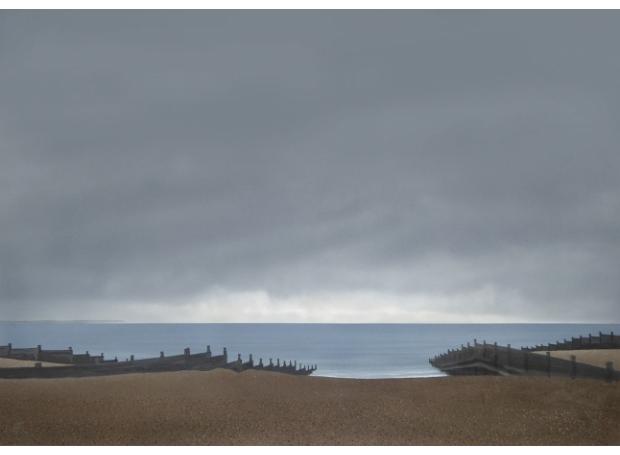Watts-Terry-Whitstable-rain.jpg