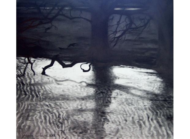 Clucas-Fiona-Spring-Tide-River-Bela.jpg
