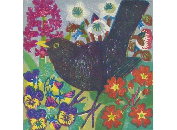 Underwood-Matt-Spring-Blackbird.jpg