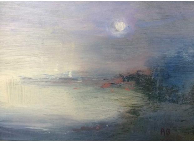 Boisseau-Annie-Moonlight-Over-the-Bay.jpg