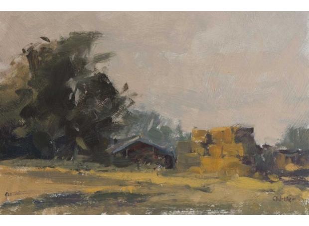 Webber-Graham-Haystacks-Evening-Light-.jpg