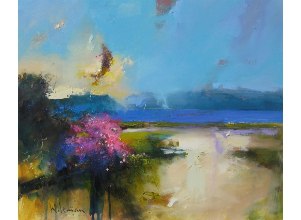 Wileman-Peter-Cherry-Blossom-Loch-Avich.jpg