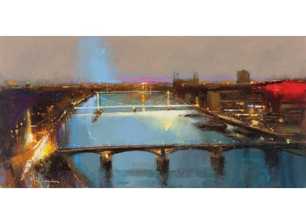 Wileman-Peter-Just-before-Dawn-Albert-Bridge.jpg