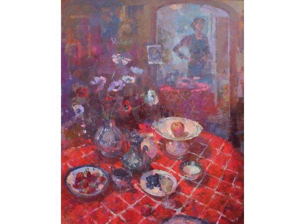 Williams-Jacqueline-Red-Table.jpg