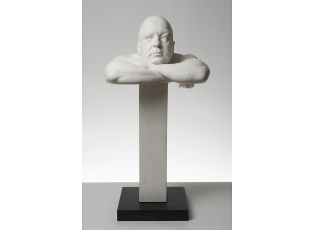 Williams-John-Self-Portrait.jpg