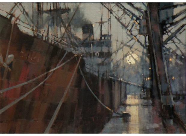 Williams-Tony-The-Damp-Moon-Dock.jpg