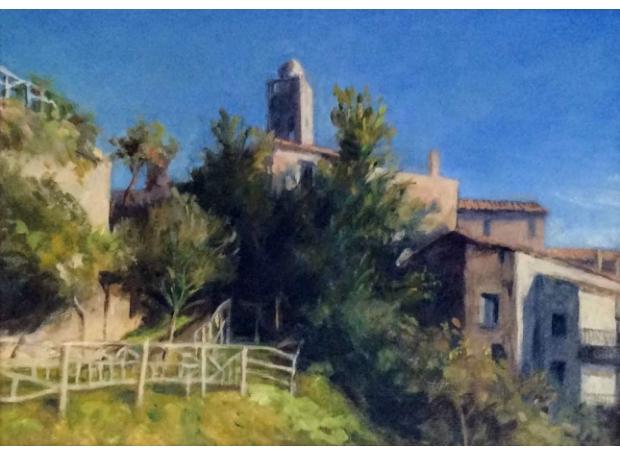 Wright-Anne-Belmonte-Calabria.jpg