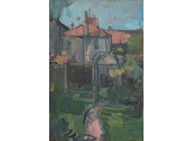 Yeoman-Martin-Garden-Path-Summer.jpg
