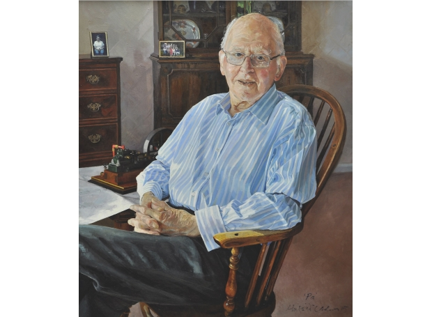 Adams-Alastair-Ashford, John Painting CMYK.jpg