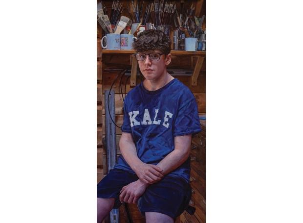 Adams-Alastair-Favourite-T-Lukes-Portrait-2020.jpg