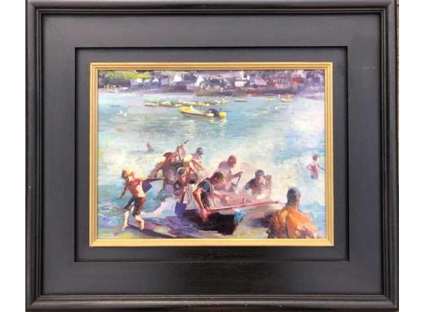 Alade-Adebanji-The-Raft-Race.jpg