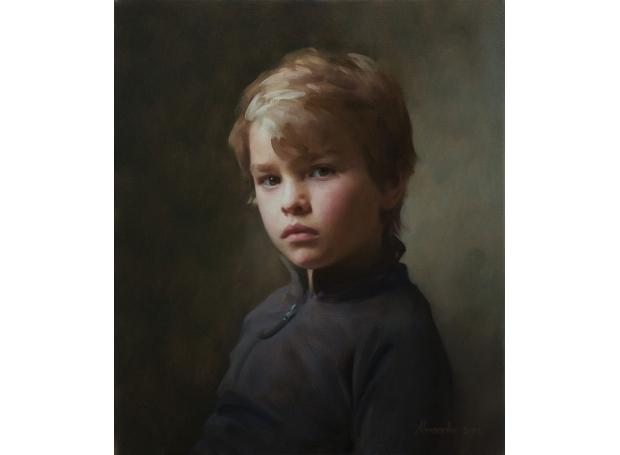 Alexander-Rupert-Jack-Hudleston.jpg
