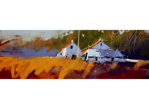 Allain-Tony-Meadow Farm.jpg