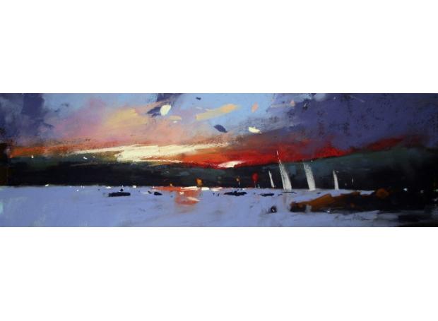 Allain-Tony-Sunset-on-River-Fal.jpg