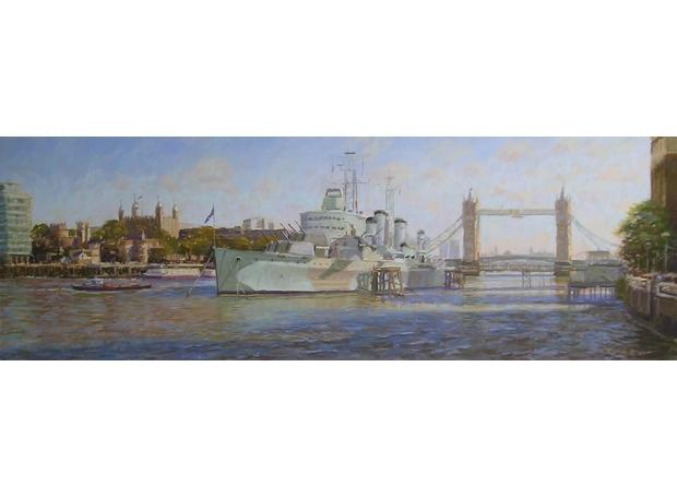Allen-David-HMS Belfast.jpg