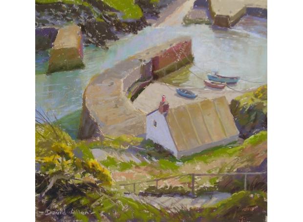Allen-David-Porthgain Harbour.jpg