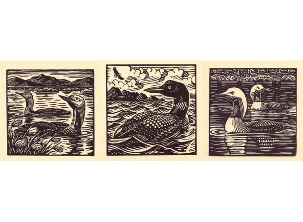 Allen-Richard-Diver-Trilogy-Triptych.jpg