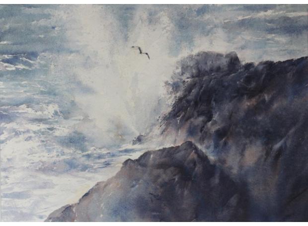 Anderson-Wood-Tumultrious Sea.jpg