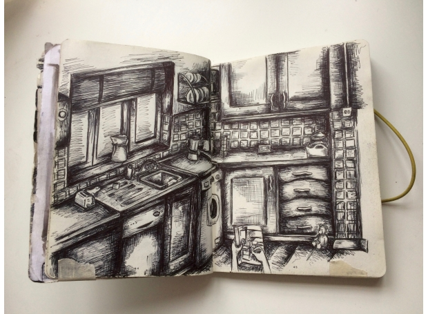 Art-Journal-Pages-2