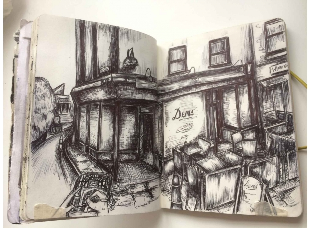 Art-Journal-Pages-4