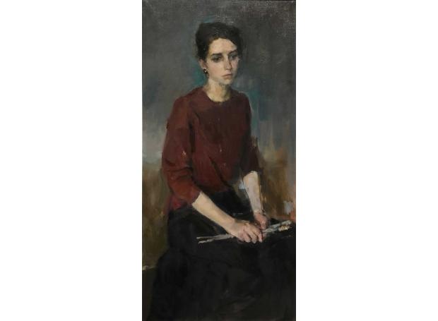 Arthurton-Thomas-Portrait-of-a-Painter.jpg