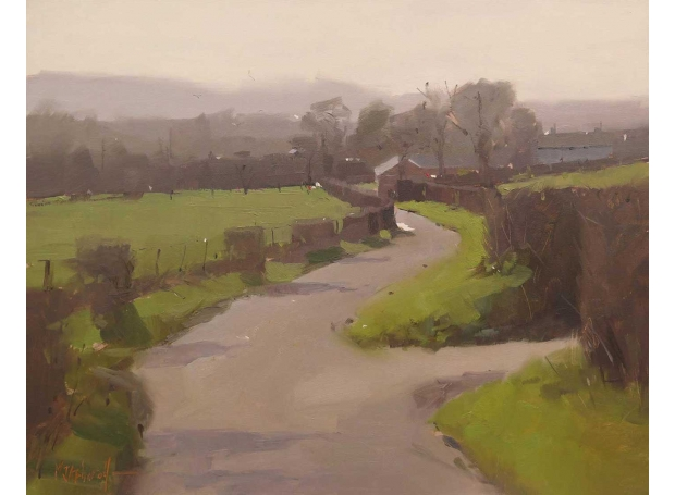 Ashcroft -Michael-John-MAFA-Denham-Lane-Lancashire.jpg