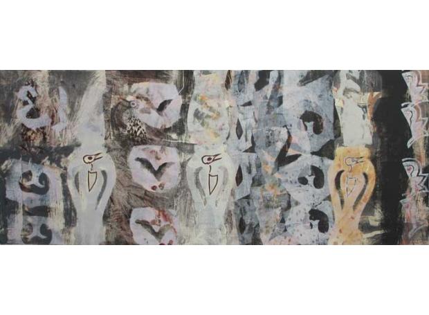 Atkinson-Kim-Winter-Bird---Singing-Thrush.jpg