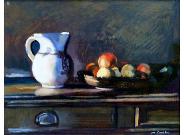Baffoni-Pier-Luigi-Still-Life-with-Jug-and-Fruit.jpg