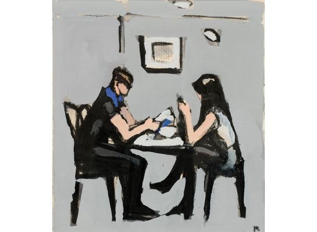 Bailey-Julian-Art-Lovers,-Tate,-St.Ives_.jpg