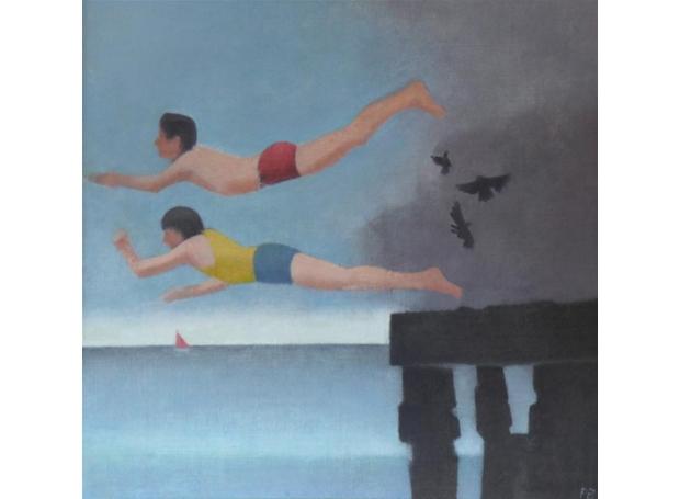 Baldwin-Peter-Divers at Walberswick.jpg