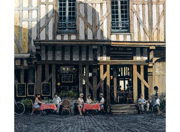 Barlow-Jeremy-Cafe,-Troyes.jpg