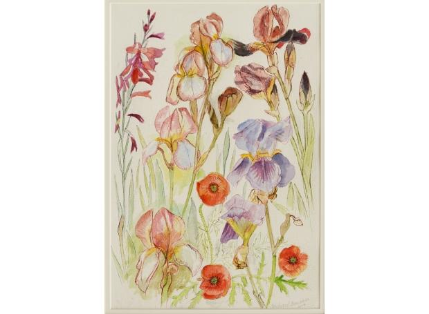 Bawden-Richard-Irises-and-Poppies.jpg