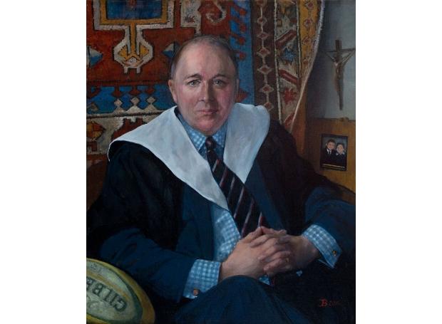 Bond-Jane-Peter-Green,-Headmaster-Ardingly-College-2007---2014.jpg
