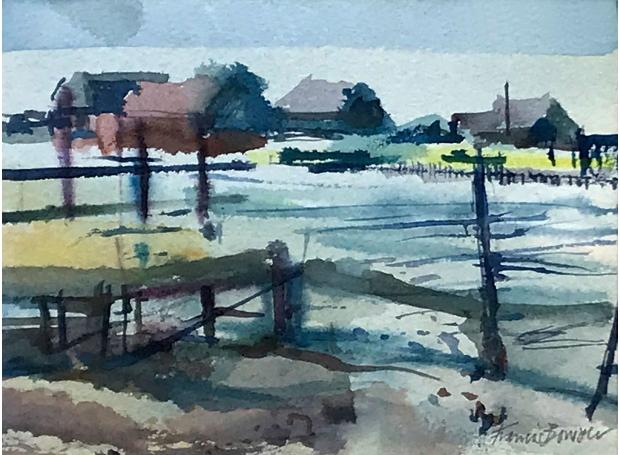 Bowyer-Francis-Moorings-on-the-Blyth-River-.jpg